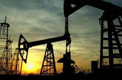 oil43
