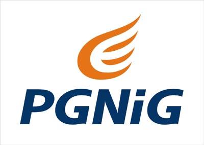 logo_pgnig