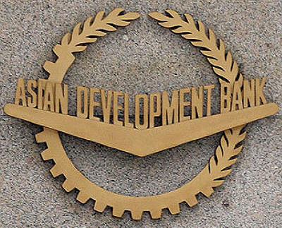 ADB sees progress in resuming aid to Myanmar - Business Recorder