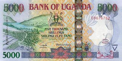 uganda-hsilling