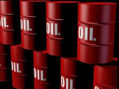 oil-barrel