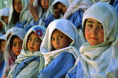 literacy-pakistan-brecorder