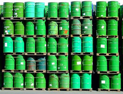 oil-barrels 400