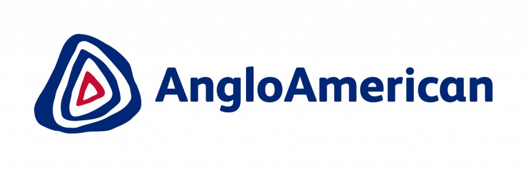 AngloAmerican RGB Pos-1024x330