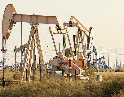 oil drill3 400