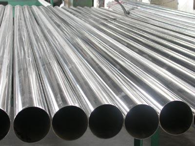 Aluminium 400