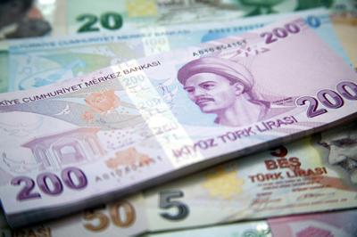 turkey-lira-bonds