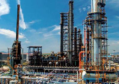 chinese-petroleum-corp