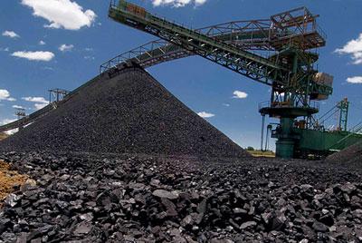 Coal_Technology