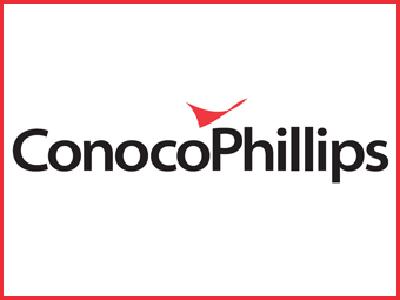 Conoco_Phillips