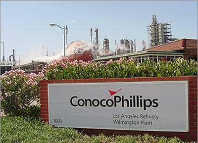 conoco-philips