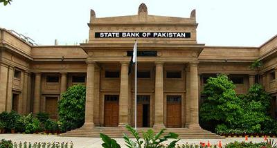 State-Bank-of-Pakistan