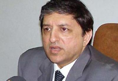 Saleem H Mandviwala