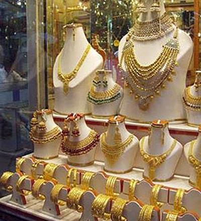 Gold-Prices-pakistan