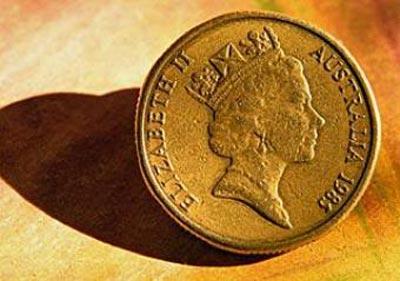 australian-bonds