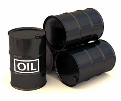 oil_400_copy