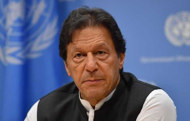 Government to introduce new local bodies system after elections, says PM Khan