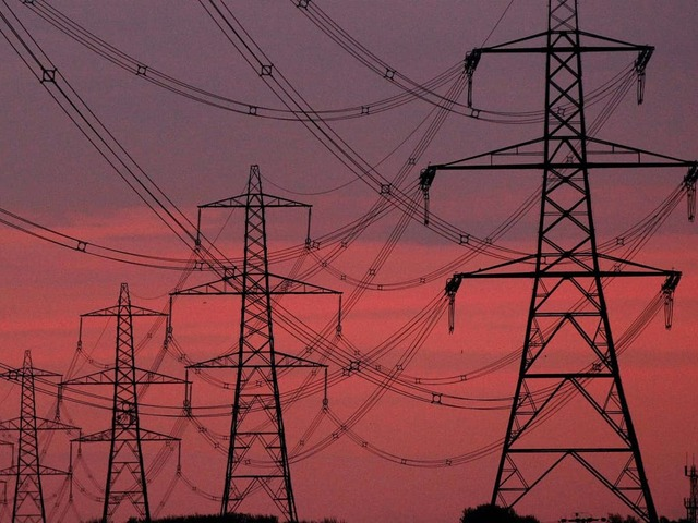 'Govt increased average power tariff by over 40pc in 3 years'