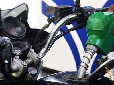 Petroleum price: Let's ask questions