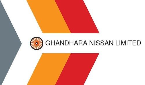 Ghandhara Nissan resumes operations after Sindh govt approval
