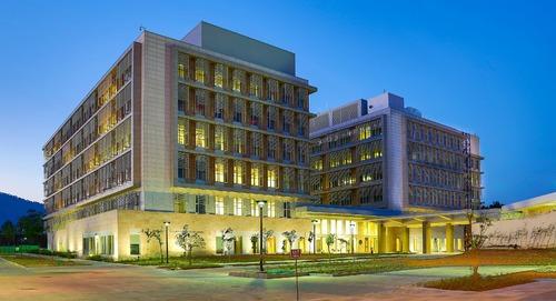 Citizen in US Embassy in Pakistan tests positive for coronavirus