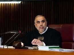Repatriation of Pakistanis: NA Speaker forms committee