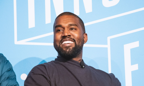 Kanye West donates $2 million to support victims of US police brutality