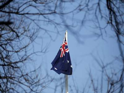 Australia says China unresponsive to its pleas to ease tensions