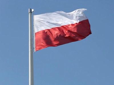 Poland halts work at virus-hit coalmines