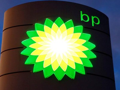 Oil giant BP to cut 10,000 jobs on virus fallout