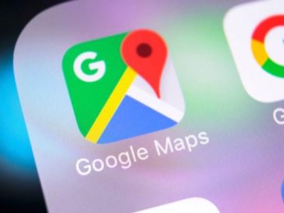 Google Maps to display virus-related transit alerts