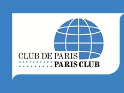 Paris Club agrees to suspend Pakistan debt service payments