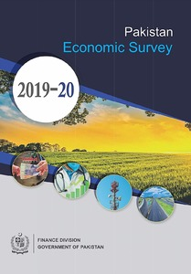 Executive Summary of the Economic Survey 2019-20
