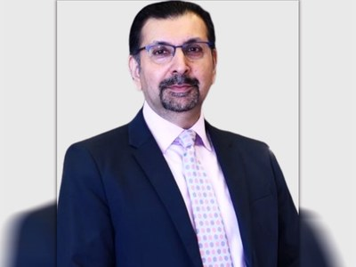 Interview with Farrukh H. Khan, CEO Pakistan Stock Exchange (PSX)