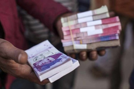 Government expects a net increase of 76% in capital receipts
