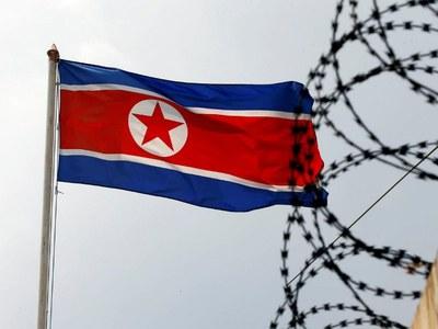 North Korea warns South to drop 'nonsensical' denuclearisation talk