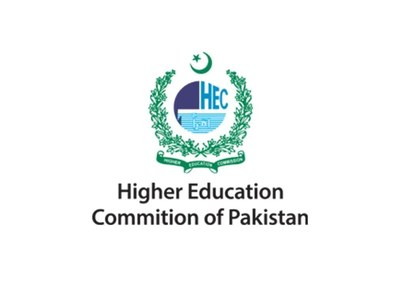 HEC deplores sudden cut in higher education budget