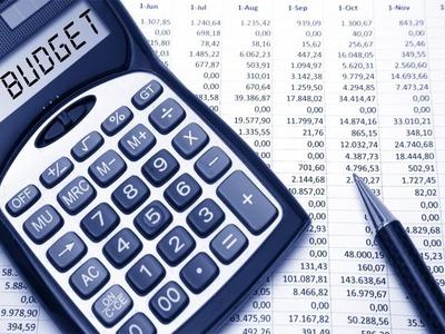Punjab spells innovative budget
