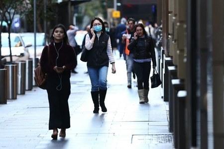 New Zealand confirms two new cases ending coronavirus free run