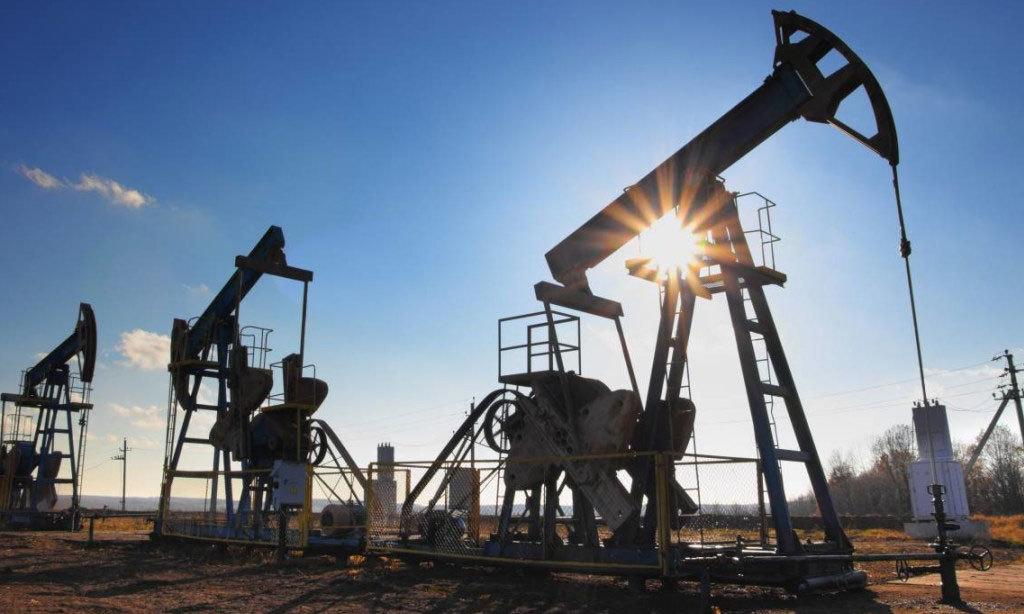 Petroleum Levy scenario analysis
