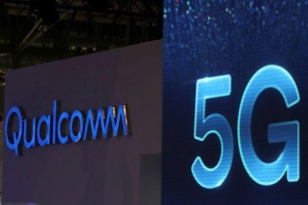 Qualcomm pushes 5G tech into chips for cheaper phones