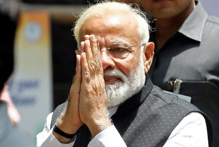 India awaits Modi's response to China after 20 killed in clubs and stones border clash
