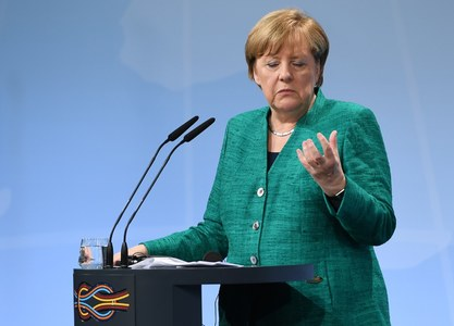 German govt seeks ban on big events until at least end-October over virus: draft