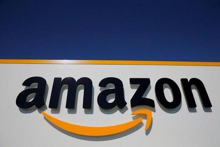 Amazon launches Saudi Arabia shopping site despite CEO's dispute with kingdom