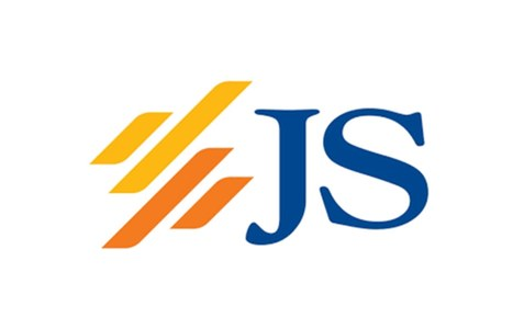 JS Bank reports 1000pc increase in profit