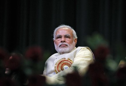 India elected as non-permanent UNSC member for two-year term