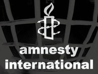 Amnesty demands Egypt stop 'harassment' of frontline medics
