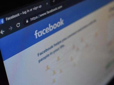 Pakistan Scholar among winners of Facebook's Ethics in AI Research awards