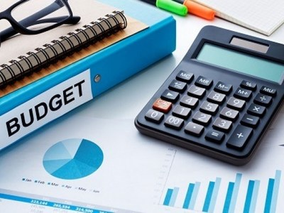 AJK government presents over Rs 1.39 trillion tax-free budget
