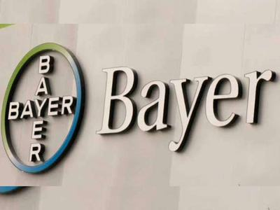 Bayer Pakistan facilitates knowledge sharing among farmers through its learning center